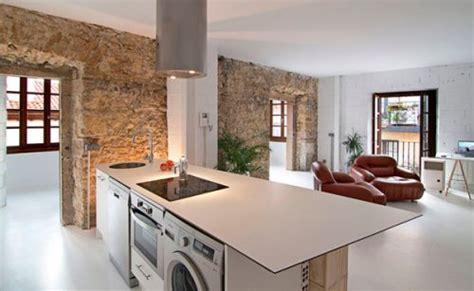 slaapkamer l industrieel industrieel interieur ontwerp met een laag budget huis