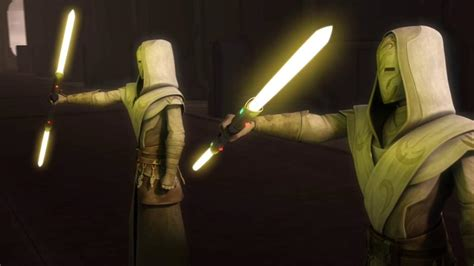 do lightsaber colors anything lightsaber colors and meanings part 2 wars amino