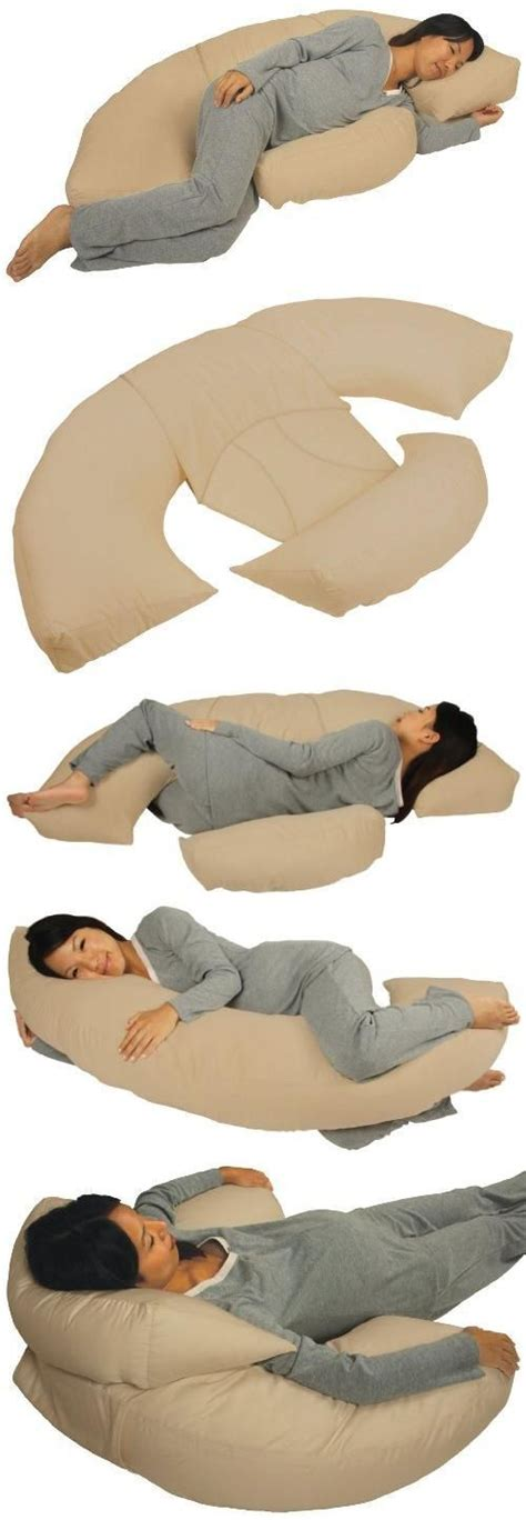 garyman maternity pillow best 10 infants ideas on infant baby