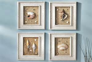 Bathroom Wall Decor Photos Bathroom Wall Decor Ideas Pictures And Decorations