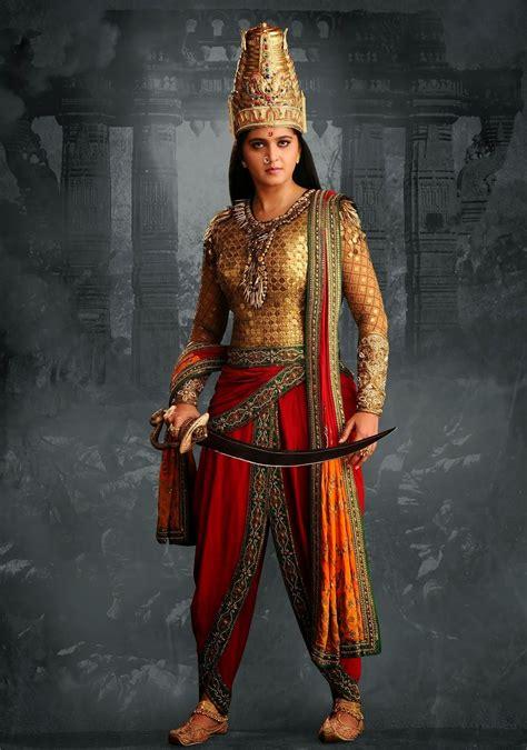 film rudrama devi biography oh anushka shetty anushka shetty s latest historical
