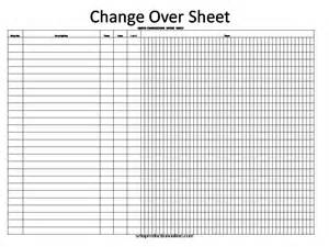 smed template 28 smed worksheet smed simulation intro