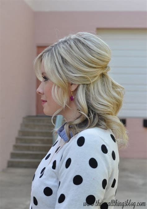 see myself with different hairstyles for free 17 best images about hairstyles for women over 50 with