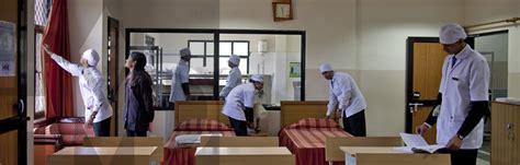 How To Get A Housekeeping by Of Hotel Housekeeping