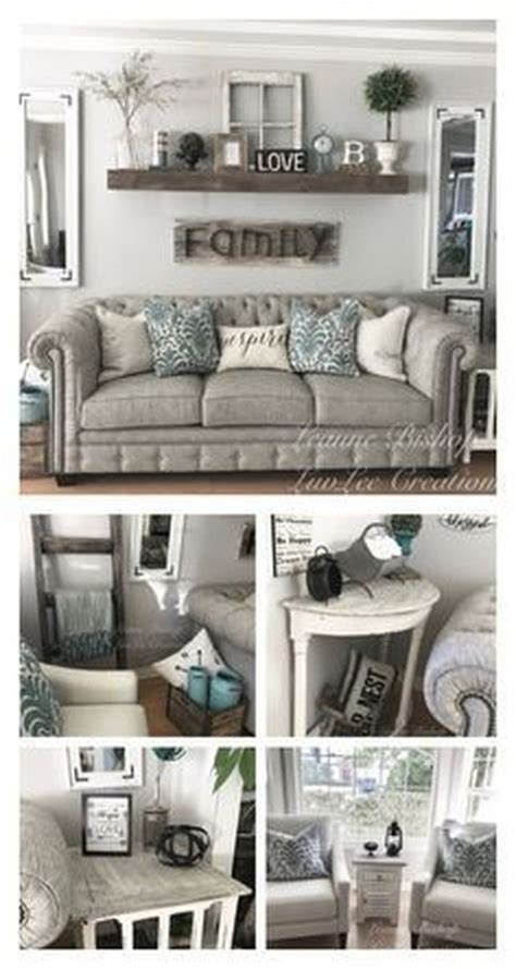 home decor ideas living room home decorating ideas farmhouse beautiful living room