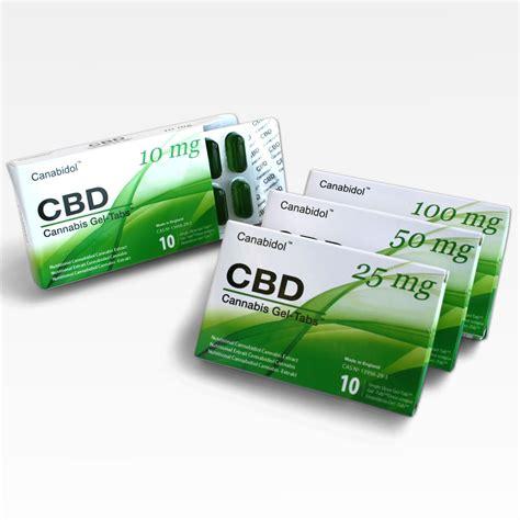 Cbd Also Search For Canabidol Cbd Buy Cannabis Cannabidiol