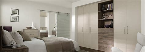 Fitted Bedroom Furniture Sale Fascinating 90 Fitted Bedroom Furniture Sale Uk Decorating Inspiration Of Exclusive Bedrooms