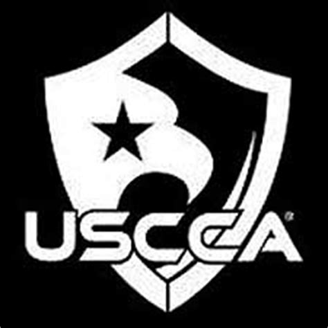 Uscca Giveaway - uscca to give 30 guns to 30 random winners in the month of april