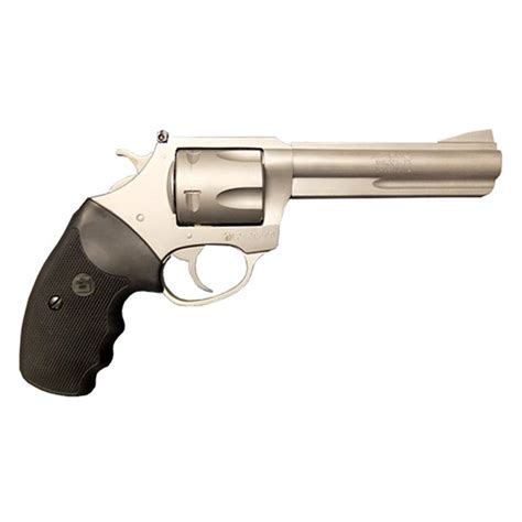 revolver pit charter arms pitbull 40 smith wesson