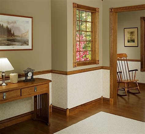 dining room chair rail ideas download dining room color schemes chair rail