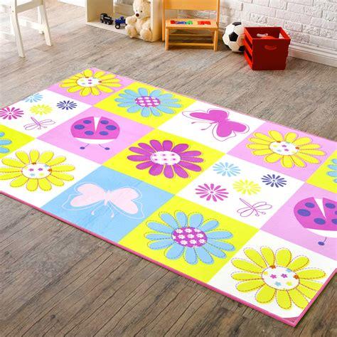 toddler room rugs baby nurseries clip interior design clipgoo