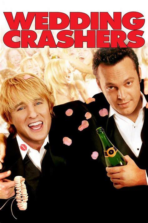 Wedding Crashers Maryland by Best 25 Wedding Crashers 2 Ideas On Wedding