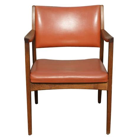 Burnt Orange Office Chair Best Computer Chairs For