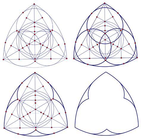 Tudor Style Windows 8 4 2014 gothic geometry the fullerene incident