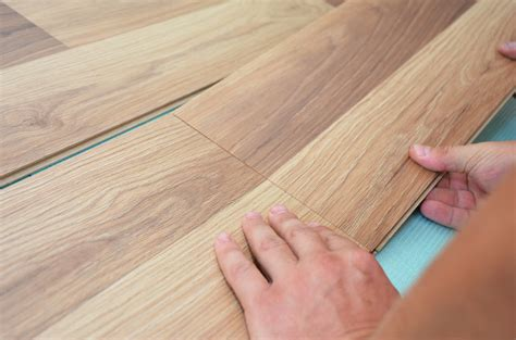 what choosing quality craft laminate flooring can do for