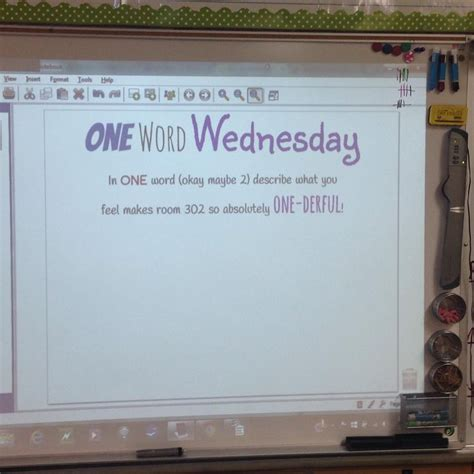 new year interactive whiteboard 181 best images about morning meetings on