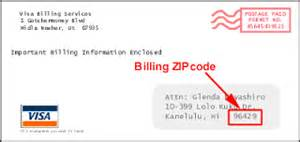 What Is The Zip Code For How To Find Out What Postal Code Is Associated With Your