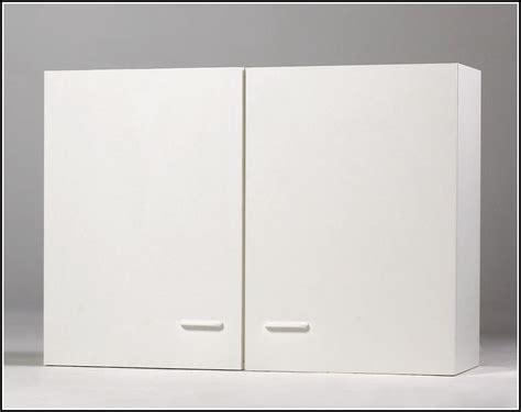 Besta Oberschrank by H 228 Ngeschrank Ikea Gispatcher