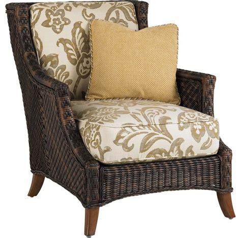 tommy bahama chaise lounge tommy bahama island estate lanai lounge chair tropical