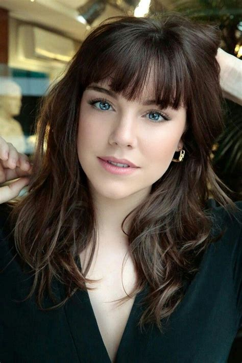 hair colorants and the cancer connection protect 221 best brilliant brunettes blondes images on pinterest