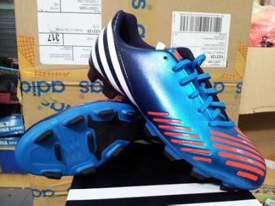 Jual Murah Catell White Samir Walker 1 jual sepatu bola original sepatu bola adidas predator predito lz blue white infrared