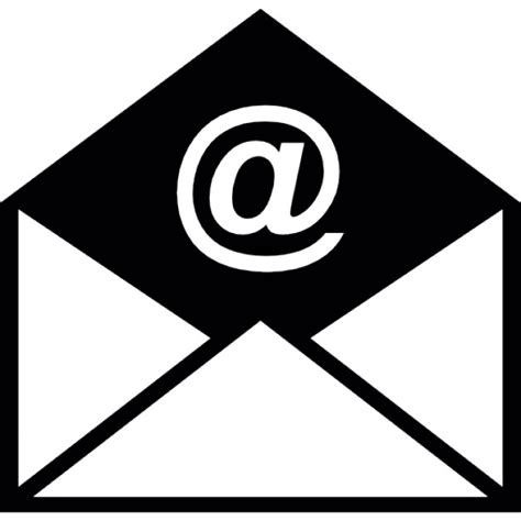 email icon vector opened email vectors photos and psd files free download