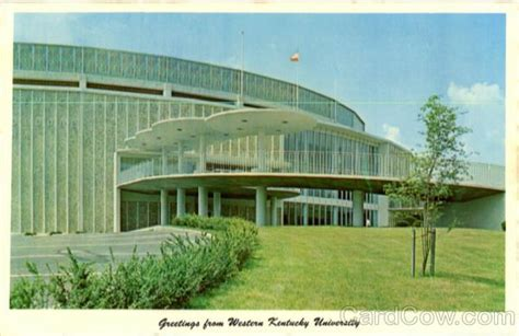 Post Office Bowling Green Ohio by 17 Best Images About Postcards From Bowling Green