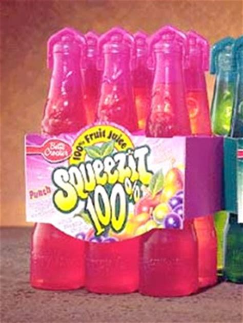 Squeze It 90s beverages pictures to pin on pinsdaddy