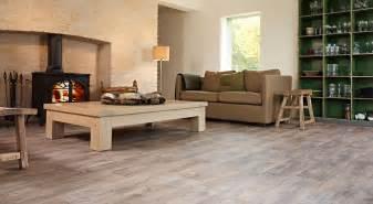 vinyl linoleum carusos flooring spokane