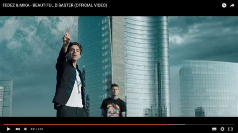 pop hoolista fedez testo testo canzone beautiful disaster di fedez e