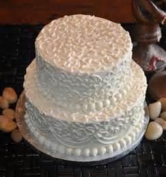 bolo de casamento com chantilly ideias fotos e receita