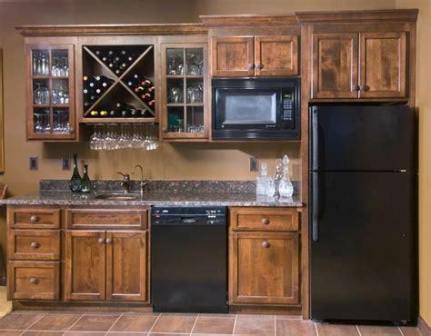 walk up bar cabinets walk up bar in basement home desain 2018