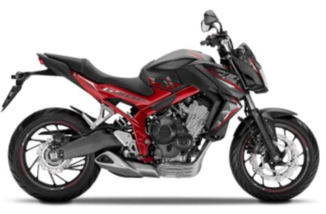 2017 honda 350 | 2017/2018/2019 honda reviews