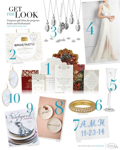 Wedding Anniversary Ideas New York by V241 Get The Look Happy Anniversary Ceci And Alan