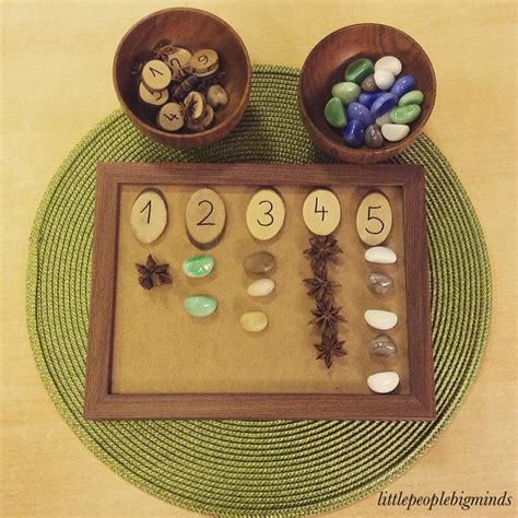 pattern recognition early years 12 best early years maths by little people big minds