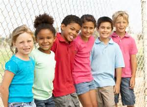 ... Comorbidity: Functional Outcomes in a School-Based Sample of Children Children