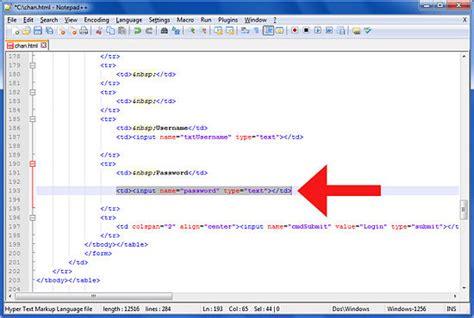 tutorial exploit website hack this site basic 5 hack this site basic tutorial html