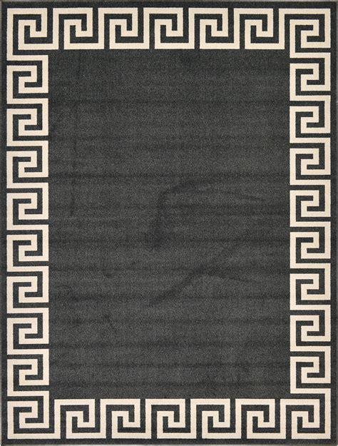 key area rug modern rug key rug floor mat area rugs contemporary carpet traditional rug ebay