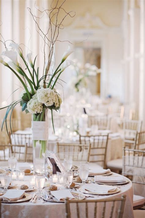 how to make centerpieces for weddings 20 unique wedding centerpiece ideas pictures 99 wedding