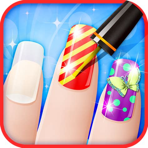 engine 6 1 apk nail makeover 1 0 6 apk by 6677g