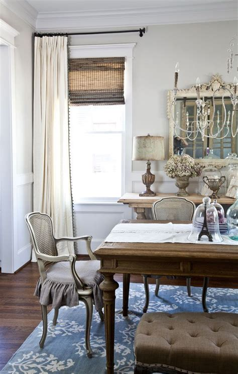 curtains for dining room ideas best 25 dining room curtains ideas on living