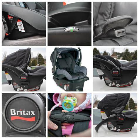 britax bob car seat installation bob revolution stroller b safe infant car seat by britax