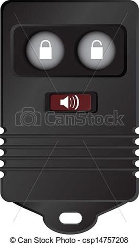 remote key fob car key fob remote access   machine