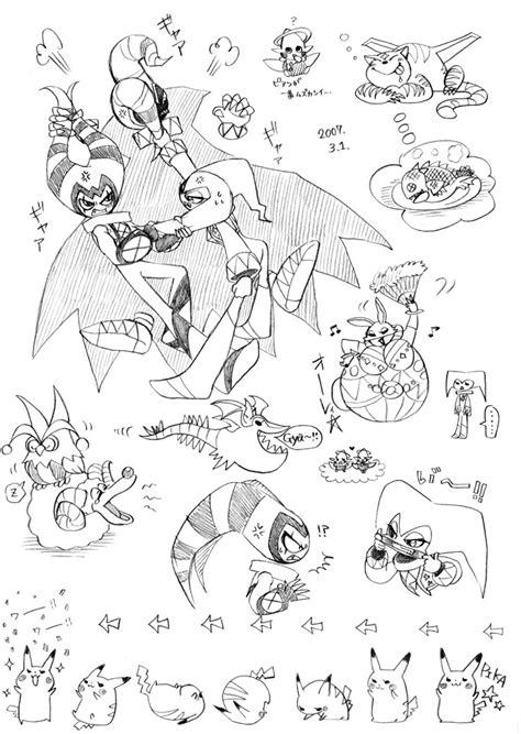 doodle deviantart doodle 1 by seiya712 on deviantart