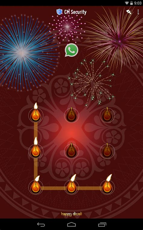 diwali theme download for mobile applock theme happy diwali 1 0 2 apk download android