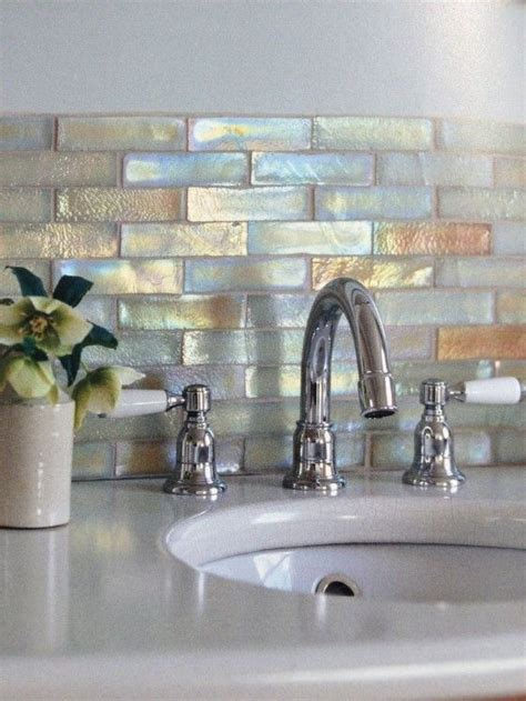 bathroom tile backsplash ideas best 15 kitchen backsplash tile ideas home tiles home home decor