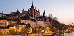 buy house in stockholm where to buy property in kungsholmen stockholm global property guide