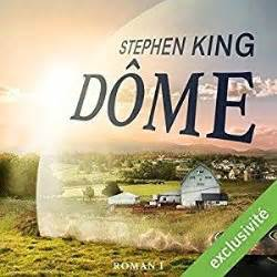 The Dome A Novel By Stephen King Ebooke Book stephen king quot d 244 me quot 1 avaxhome