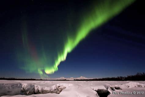 amazing light alaska light show alaska s amazing light show pictures