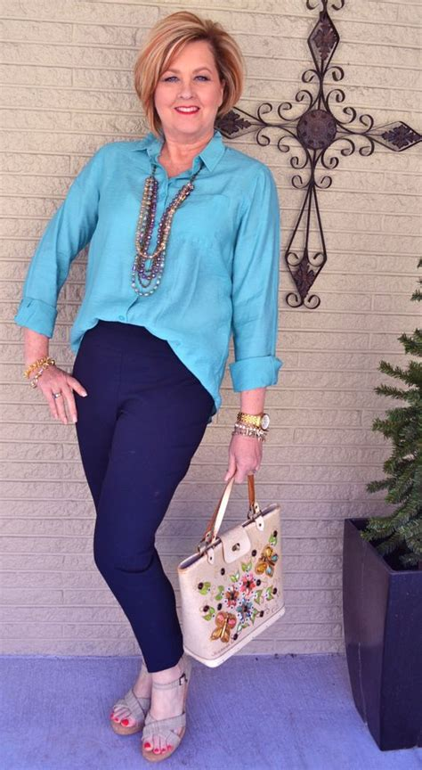 nice outfits for 50 spring necklaces and nice on pinterest